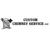 Custom Chimney Service, LLC