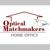 Optical Matchmakers-Home Optics LLC
