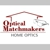 Optical Matchmakers-Home Optics LLC