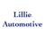 Lillie Automotive, LLC