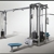 New Commercial Fitness Equipment