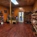 Tobacco Galore Inc