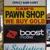 Sams Pawn Shop