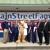 MainStreet Family Urgent Care