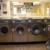 Laundromat Here