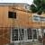 Flores Construction & Concrete Contractor