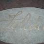 Felidia - New York, NY