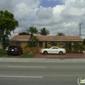 Galindo Medical Dental Corp - Miami, FL