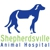 Shepherdsville Animal Hospital