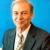 Richard Spina-Allstate Insurance Company
