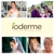 Ioderme Skin Care