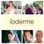 Ioderme Skin Care