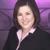 Lori Fujikawa-Casey - Prudential Financial