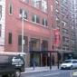 Lexicon Night Club - New York, NY