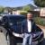 Morgan Hill Auto Body