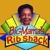 Big Mama's Rib Shack