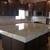 Great concept granite