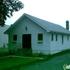 Kingdom First Ministries