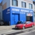 PPA Towing & Auto Repair