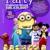 My Cartoon Party