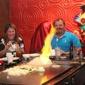 Umami Japanese Steakhouse and Sushi - Burlington, NC
