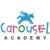 Carousel Academy
