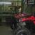 Total Power ATV Repair & Service
