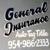 Atrium General Insurance