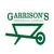 Garrison's Home & Garden Showplace