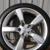 Xtreme Rim & Wheel