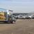 Dynamic Diesel Repair Inc