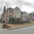 Silverstone Property Inspections LLC