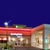 Holiday Inn RICHMOND SOUTH-BELLS ROAD