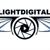 Top Flight Digital Media