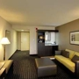 Hampton Inn & Suites San Francisco-Burlingame-Airport South - Burlingame, CA