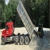 Sonny D Construction Inc