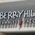 Berryhill Baja Grill