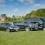 R MAN VAN Shuttle & Luxury Car Services