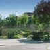 Sunnyvale Municipal Golf Course