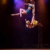 Teaze Dance Fitness LLC