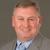 Allstate Insurance: Eddie Beck