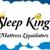 Sleep Kings Mattress Liquidators