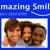 Amazing Smile
