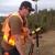 Spot On Surveying