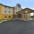 Comfort Inn & Suites Manheim - Lebanon