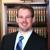 Pedersen & Shaha Attorneys at Law, LLC