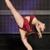 Art of The Dance Academy