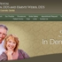 Pinon Hills Dental