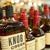 Beer Pump Wine & Spirits