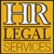 Hampton Roads Legal Services